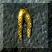 Pantaloons icon