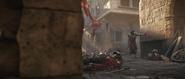 Baldur's Gate III Announcement teaser shot 4