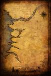 BG1map(plain)