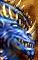 Abazigal (dragon) ABAZFUL Portrait ToB