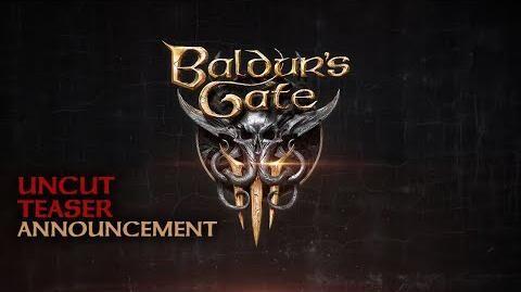 Baldur's_Gate_3_-_Announcement_Teaser_-_UNCUT