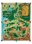 BG1map(paper2)