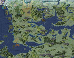EETgeologicalmap
