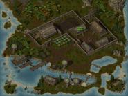Werewolf Village