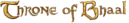 Throne of Bhaal TITLE00001 Logo BG2EE.png