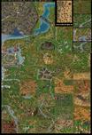 BG1map(landscape)