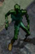 BGEE Sewerfolk zombie NPC