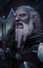 Duergar (male) YANNER4 Portrait GoH2