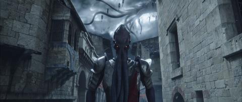 Baldur's Gate III Announcement teaser shot 8.png