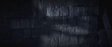 Baldur's Gate III Announcement teaser shot 3