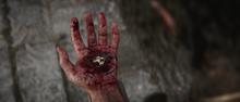 Baldur's Gate III Announcement teaser shot 7