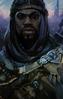 Ranger (male) MANLEY7 Portrait BG1EE