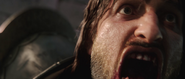 Baldur's Gate III Announcement teaser shot 5