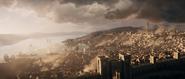 Baldur's Gate III Announcement teaser shot 9