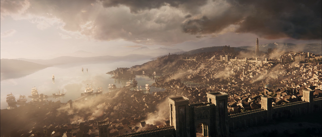 Baldur's Gate III Announcement teaser shot 9.png