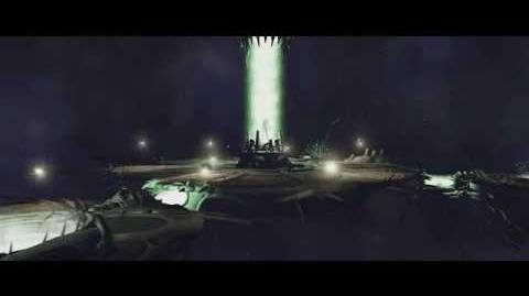 Baldur's Gate 2 Throne of Bhaal - Throne of Bhaal