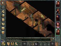 Interplay Baldur's Gate Screenshot 02