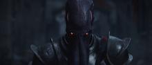 Baldur's Gate III Announcement teaser shot 6