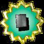 Shield of Balduran