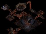 Spellhold Bodhi's Hunt Level 1