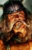 Arkanis GENDWRF Portrait BG1