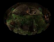 Jansen House, Slum District, 1F