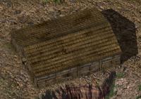 Nashkel Mines Storehouse BGEE.png
