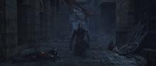 Baldur's Gate III Announcement teaser shot 2