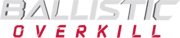 Bo logo.png
