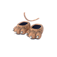 Paw Shoes