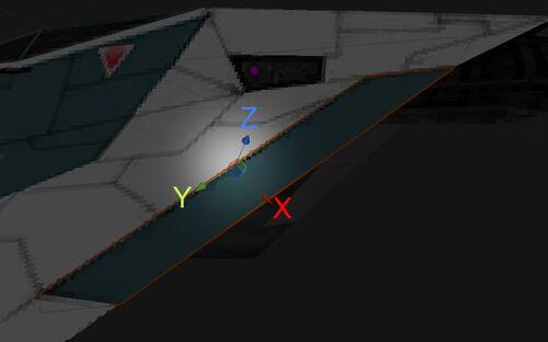 ShipToolsAirbrakeAxis.jpg
