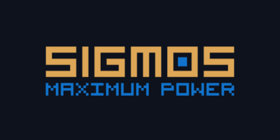 Sigmos.png