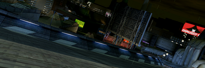 Overview Underpass Reverse.png