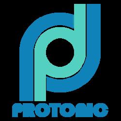 Logo Protonic.png