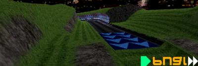 Speed Stadium 7.png