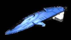 Ship-prototypeC.png