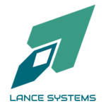 Logo Lance Systems.png