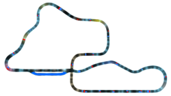 Render Route05.png