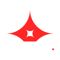 Logo Diavolt.png