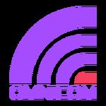 Logo Omnicom.png