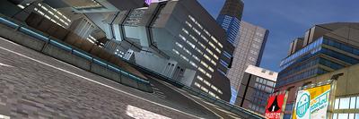 Overview Drift3 Reverse.png