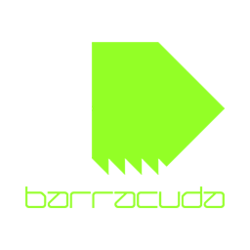 Logo Barracuda.png