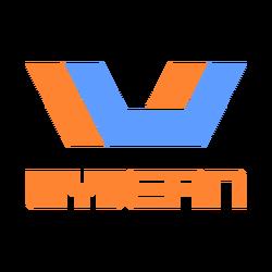 Logo Wyvern.png