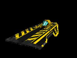 Render Scorpio Default.png
