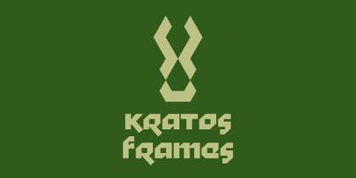 Kratos Frames.png