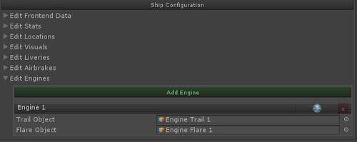 ShipToolsEnginesFoldout.jpg