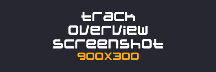 Overview TrackPlaceholder.png