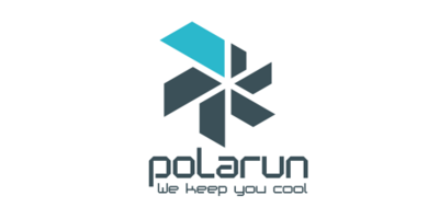 Polarun.png