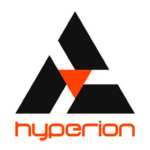 Logo Hyperion.png