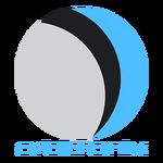 Logo Orbitronix.png